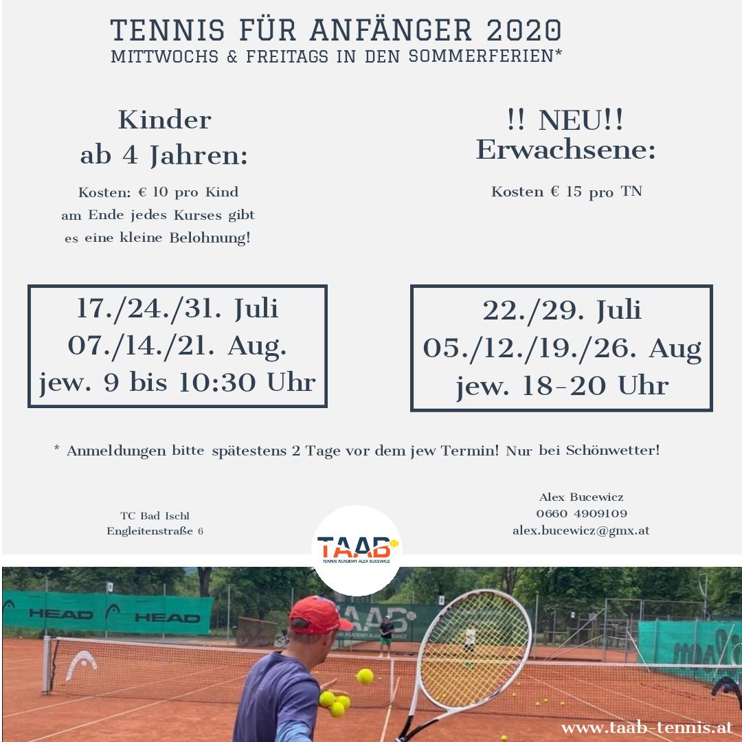 Tennisschläger Tennis US OPEN 2 KinderJugend Tennisschläger