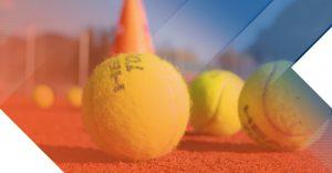 Tennisanlage TC Bad Ischl