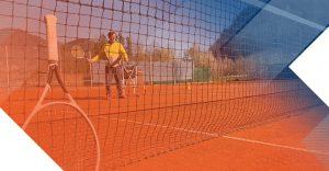 TAAB-Tennis Head Coach Alex