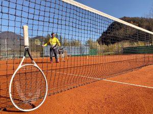 Header_TAAB-Tennis