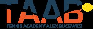 Logo - TAAB