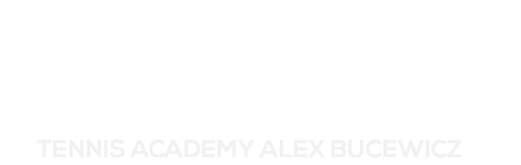 TAAB-Tennis