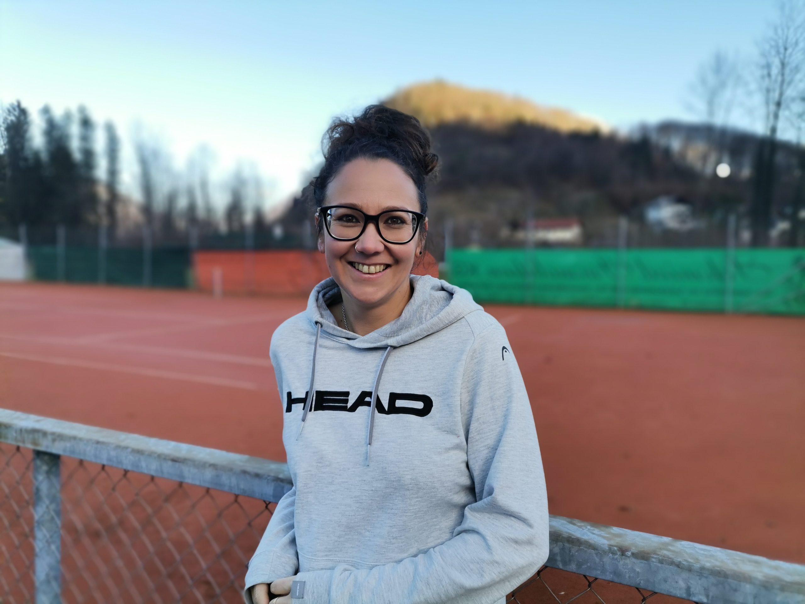 TAAB-Tennis Team