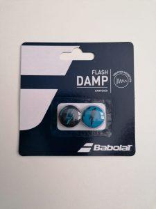 Babolat Flasch Damp